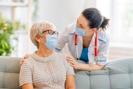 ATENÇAOPRIMARIA - Curso de Qualificação de Atenção Primária à Saúde para Atenção Suplementar (001807 - 2021/1 - INTEGRAL)
