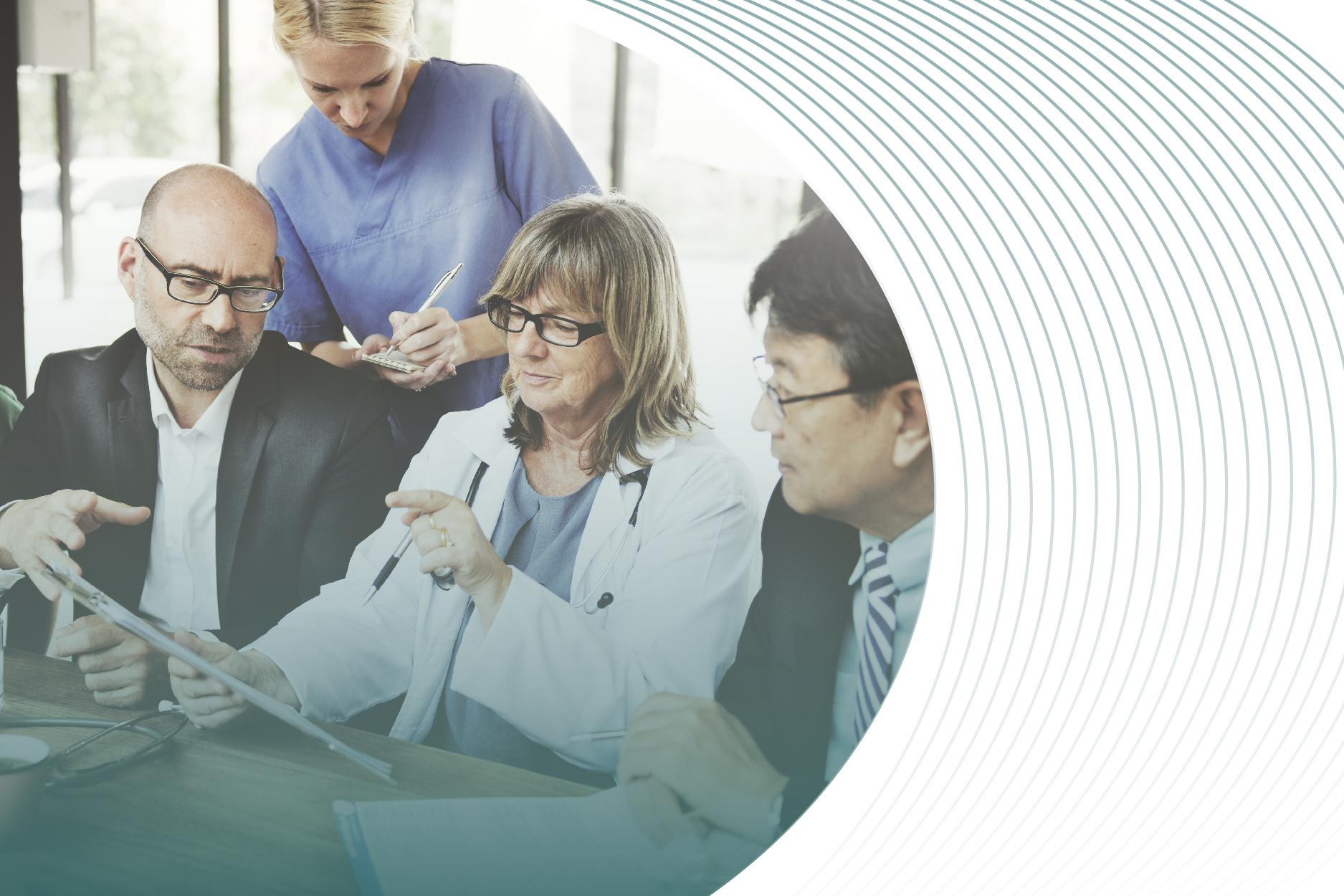 SAUDECORPORATIVAT2 - Apoio ao Presencial Gestão em Saúde Corporativa (001406 - 2021/1 - INTEGRAL)