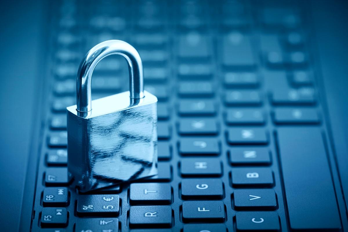 EPPD - PRIVACIDADE E PROTEÇÃO DE DADOS (001856 - 2021/1 - INTEGRAL)