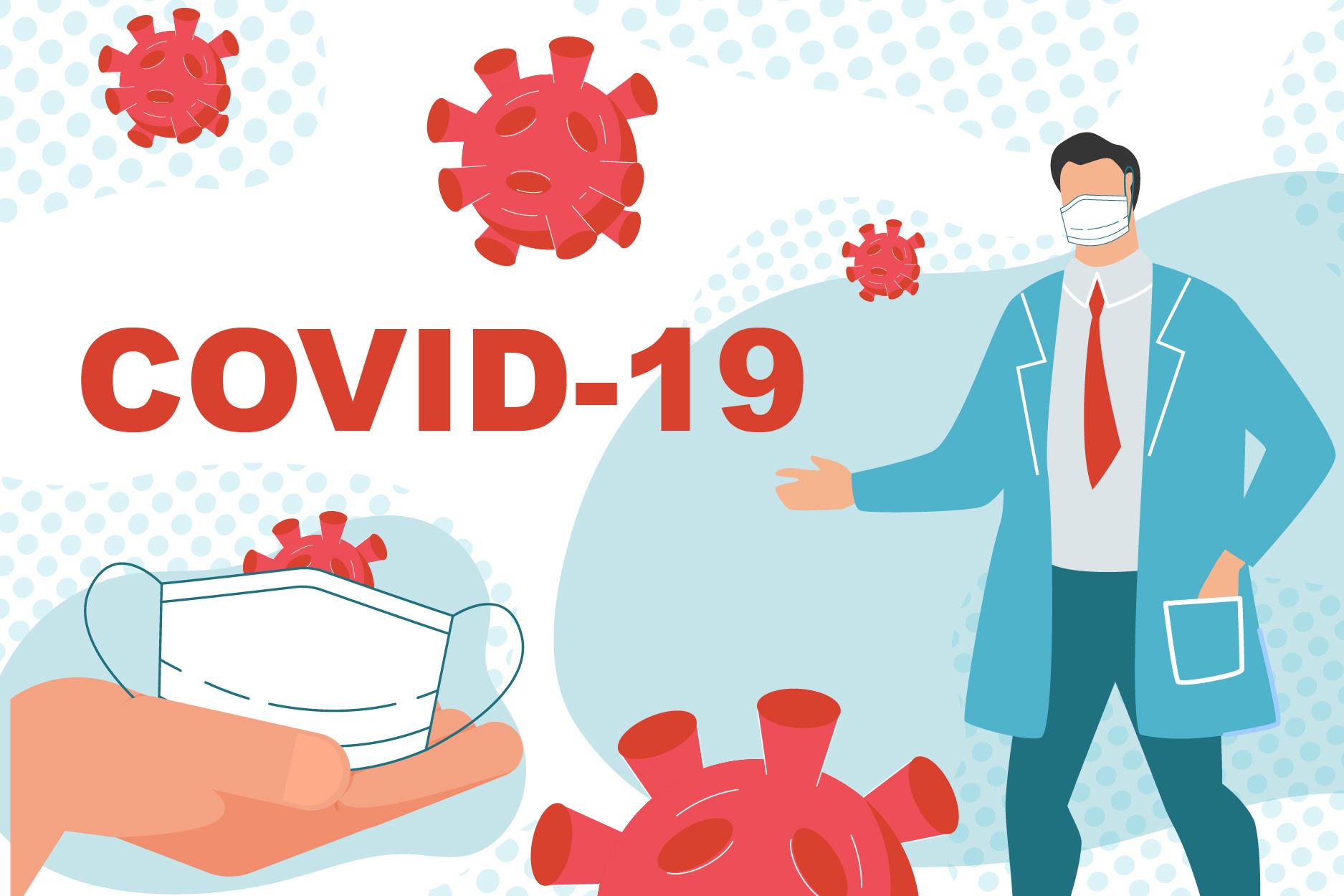 Curso 2 - Capacitação para EQUIPE DE ENFERMAGEM ao enfrentamento ao novo coronavírus: COVID-19 no Ambiente Hospitalar